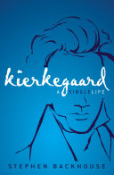 Kierkegaard Pdf/ePub eBook