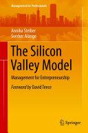 The Silicon Valley Model [Pdf/ePub] eBook
