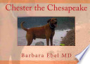 Chester the Chesapeake