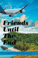 Friends Until the End [Pdf/ePub] eBook