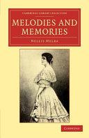 Melodies and Memories