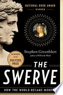 The Swerve How The World Became Modern PDF