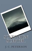 Sovereign Scepter