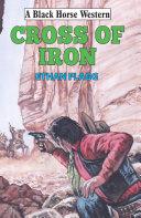 Cross of Iron [Pdf/ePub] eBook