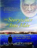 The Storyteller of Inis Mór