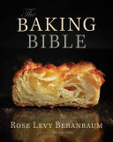 Pdf The Baking Bible