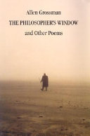 The Philosopher's Window: And Other Poems