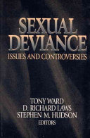 Sexual Deviance