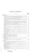 United States Naval Medical Bulletin V 7 1913