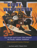 Pdf The Glory of Washington