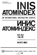INIS Atomindeks