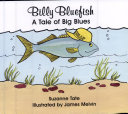 Billy Bluefish ebook