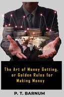 The Art of Money Getting  Book