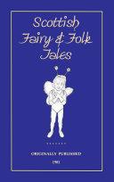 Scottish Fairy and Folk Tales Pdf/ePub eBook