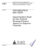 Information Security Book PDF