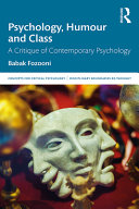 Psychology, Humour and Class