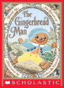 Pdf The Gingerbread Man