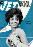 18 okt 1962