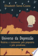Universo da depressao