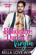 Billionaire Daddy s Virgin