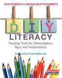 Diy Literacy