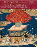 The Earth and Its Peoples: A Global History, Volume B