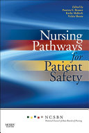 Nursing Pathways for Patient Safety E-book