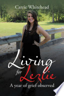 Living for Lezlie Book PDF