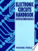 Electronic Circuits Handbook
