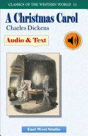 A Christmas Carol (with Audio & Text) Pdf/ePub eBook