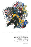 Peripheral Visions   Global Sounds