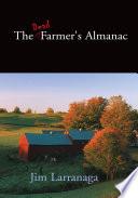 The Dead Farmer s Almanac