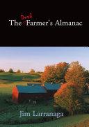 The Dead Farmer's Almanac
