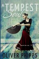 Pdf A Tempest Soul