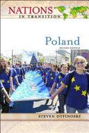 Polen 1 : 600 000. Hildebrand's Urlaubskarte