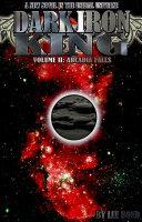 Dark Iron King II ebook