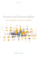 Poverty and Human Rights