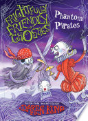 Phantom Pirates