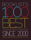 Booklist s 1000 Best Young Adult Books Since 2000