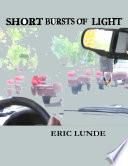Short Burst Of Light