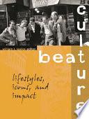 Beat Culture Book PDF