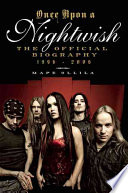 Once Upon a Nightwish Pdf/ePub eBook