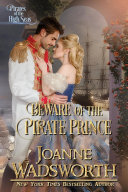 Beware of the Pirate Prince ebook