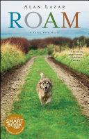 Roam [Pdf/ePub] eBook