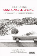 Pdf Promoting Sustainable Living
