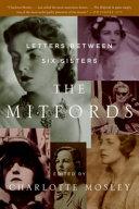 Pdf The Mitfords