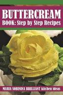 Buttercream Book