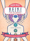 Press Here! Reiki for Beginners