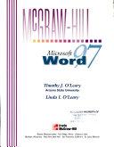 Microsoft Word 97