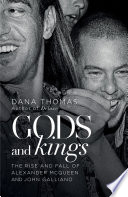 Gods and Kings Book PDF